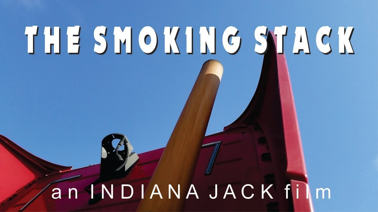 the-smoking-stack