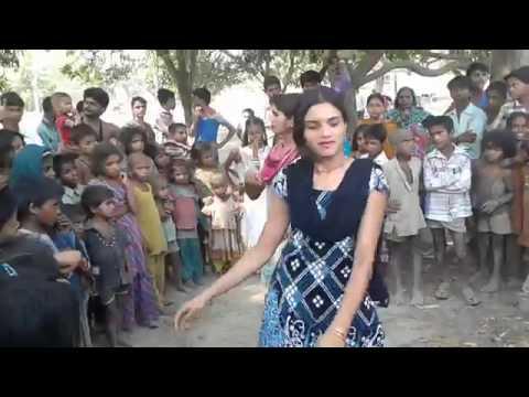 Bhojpuri aarkesta video new
