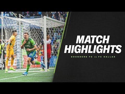 Bundesliga Sportbild Highlights
