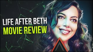 Life After Beth Is MAJORLY Wasted Potential