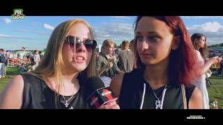 Чисто по секрету - Рок за Бобров 2017