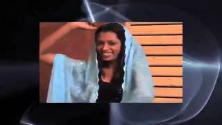 Indian dance songs 2013 hits fast latest wedding new best movies video hd 2011 bollywood