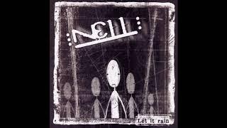 Download lagu Nell - Let It Rain [Full Album]