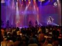 Ana Belén - 'Me gustaría' (playback)