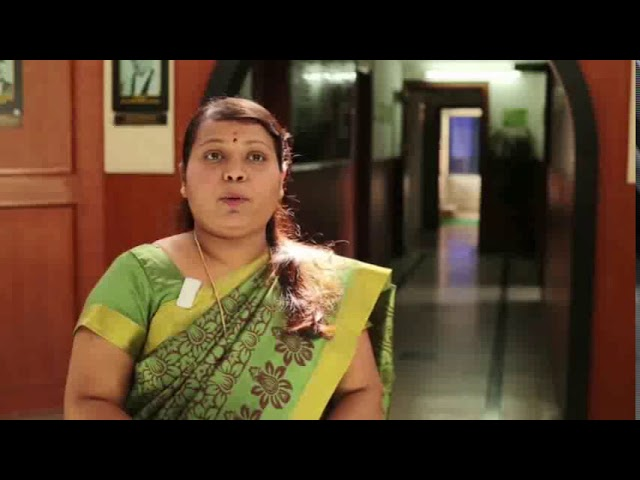Mrs.Jayalakshmi Asst professor AL-AMEEN COLLEGE of LAW