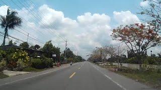 Ql80 : Từ Đường Tránh Tp Sa đéc đến Phà Vàm Cống