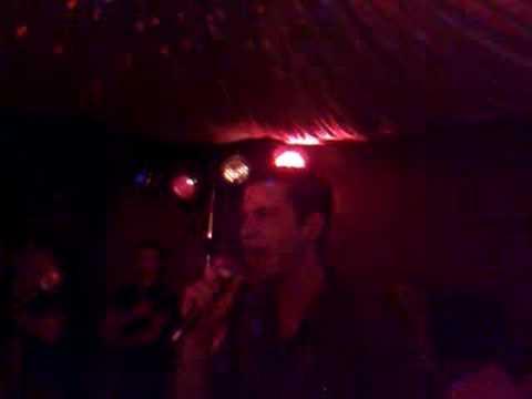 Karaoke Fiesta Dresden