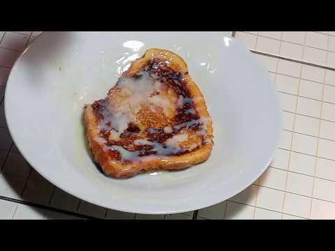 pain-perdu-brioché-:-la-recette-de-matthieu
