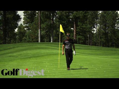 Make The Turn: 50 Yard Flag Breaker