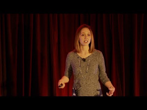 Erynn Kay - 'Is Low Carb Enough? A Look at Food Quality and Ancestral Principles'