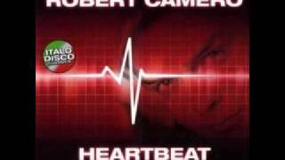 Robert Camero Heartbeat