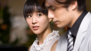 "Sunny Happiness M/V ""Love In a Rainy Season"" (English sub) | Mike He, Janine Chang & Li Yifeng"