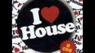 House 2009 - Frankie Gada vs. Raf Marchesini - Rockstar