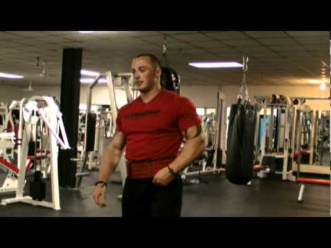 anabolic outlaws supplement reviews