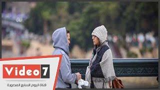 درجات الحرارة المتوقعة اليوم الأحد 26/3/2017 بمحافظات مصر والعواصم العربية