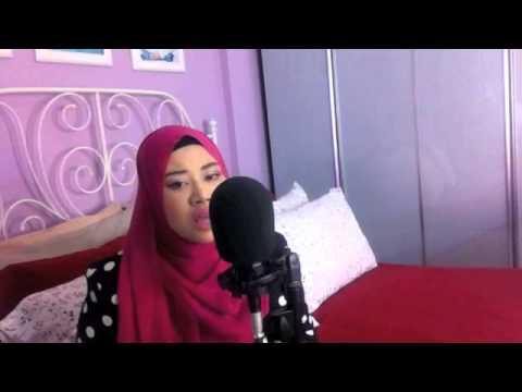 Bakit Pa Cover - Fathin Amira