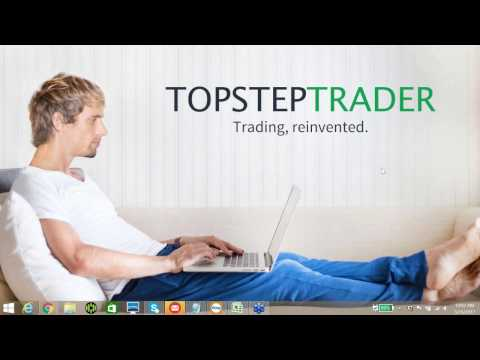 How to pass the Trading Combine and earn a Funded Account