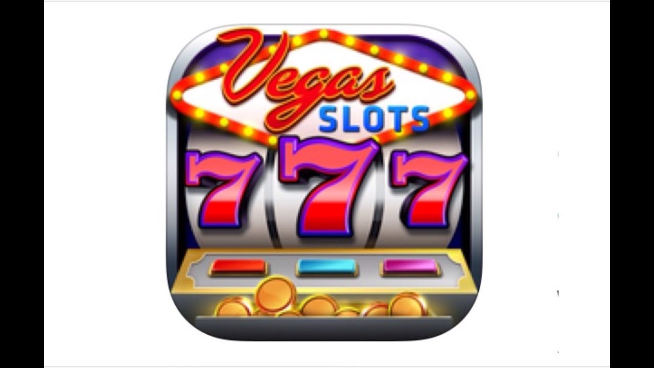 slot machine hacking apps
