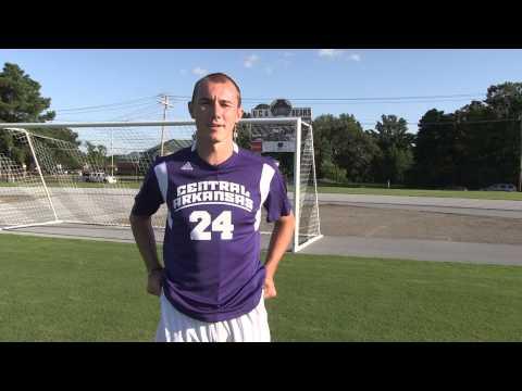 Men's Soccer: Southern Illinois Edwardsville