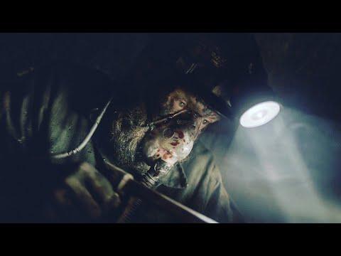 MINE 9 • 2019 official movie trailer • www.mine9movie.com