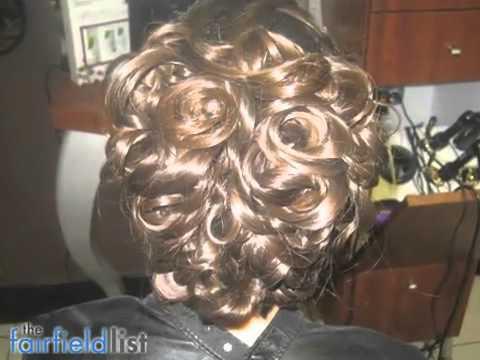 Hair Attraction Monroe CT