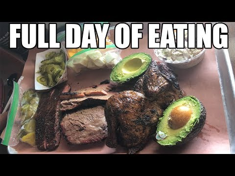 full-day-of-eating-(keto-carb-up)