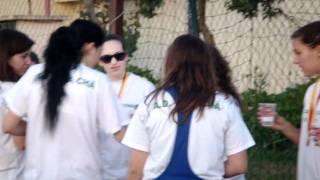 FINAL DA TAÇA DE FUTEBOL FUTSAL FEMININO DA EQUIPA DE VILA CHA NO PARQUE DE CAMPISMO.MPG