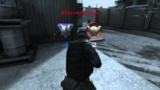 Special Force 2 Online FPS gameplay