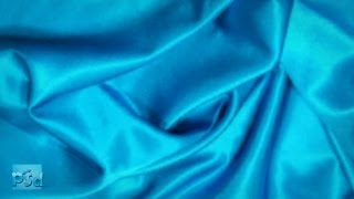 Adobe Photoshop Satin or Silk Cloth Tutorial from Scratch