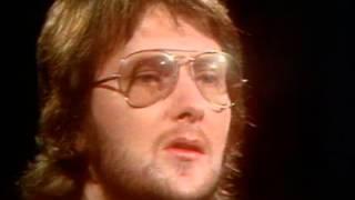 tribute to Gerry Rafferty - the way it always starts