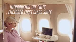 видео Особенности полётов с AirArabia (Эир Арабия в Гоа)