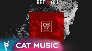 OBIE - Bet On You (Official Single)
