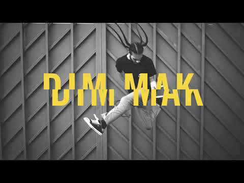 Toby Green - Check This Out | Dim Mak Records