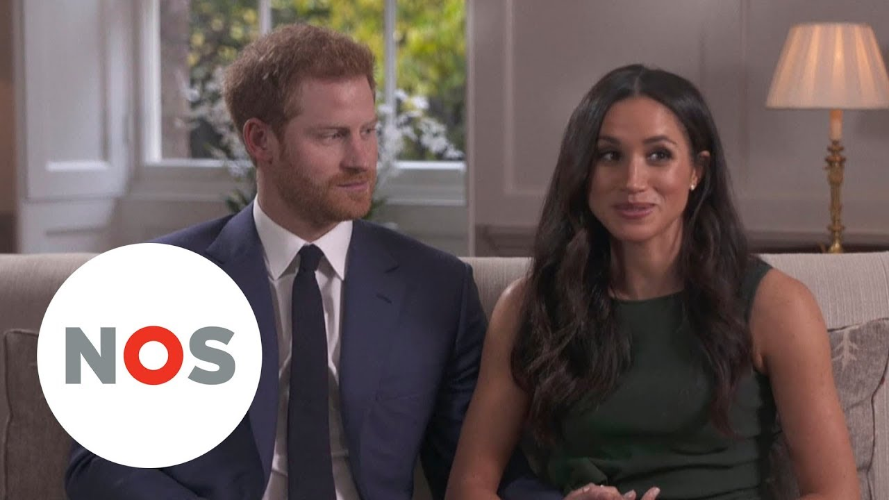 prince harry and meghan markle shine light on social bite caf helping homeless 1