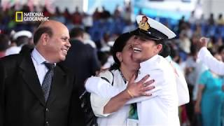 independence-day-special---inside-india-naval-academy