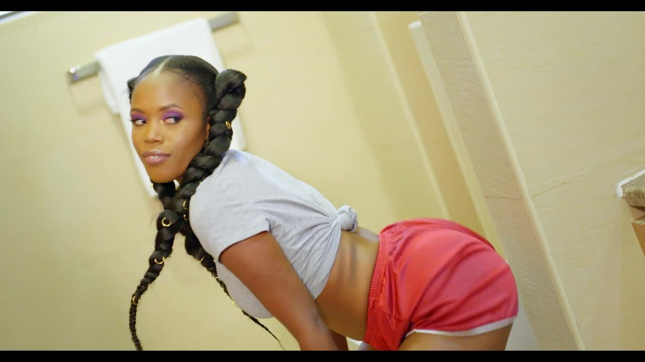 Download Nviiri the Storyteller - BAR ft Femi One (Official Video) SMS [ Skiza 5801053 ] to 811