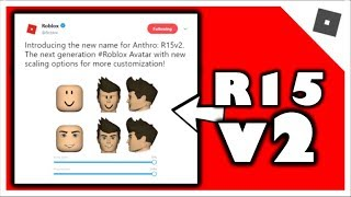 The New Name for Roblox Anthro!