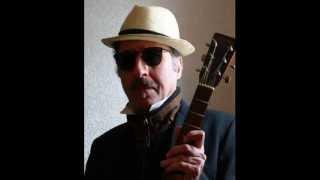 Leon Redbone- Marie