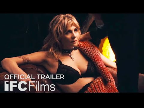 Venus in Fur - Official Trailer | HD | from YouTube · Duration:  1 minutes 43 seconds
