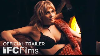Venus in Fur - Official Trailer | HD |
