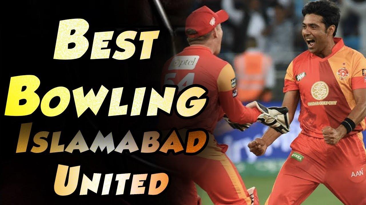 islamabad-united-bowling-karachi-kings-vs-islamabad-united-qualifier-18-march-hbl-psl-2018