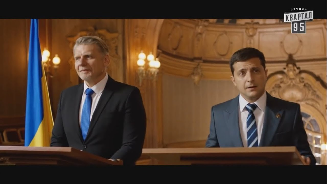 Украина готова присоединиться к новой программе сотрудничества с МВФ после формирования правительства, - Зеленский - Цензор.НЕТ 4187