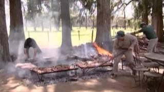 Gambar cover Haras La Quebrada   60 años