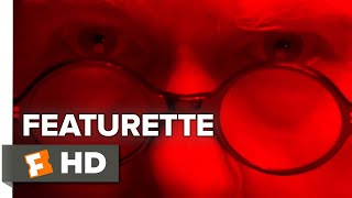Darkest Hour Featurette - The Man Behind the Legend (2017) | Movieclips Coming Soon