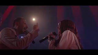 أغنية شايفة إيه - غناء لؤي وهنا الزاهد من مسلسل حلوة الدنيا سكر #حلوة_الدنيا_سكر