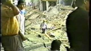 EXPLOSIONES DEL 22 DE ABRIL EN GUADALAJARA MIGUEL RICO FOTOS