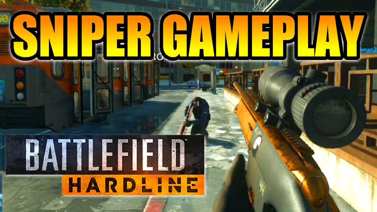 Pin by Battlefield Hardline Clans on Happy Gaming ...