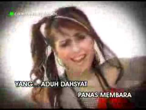 disco dangdut.flv