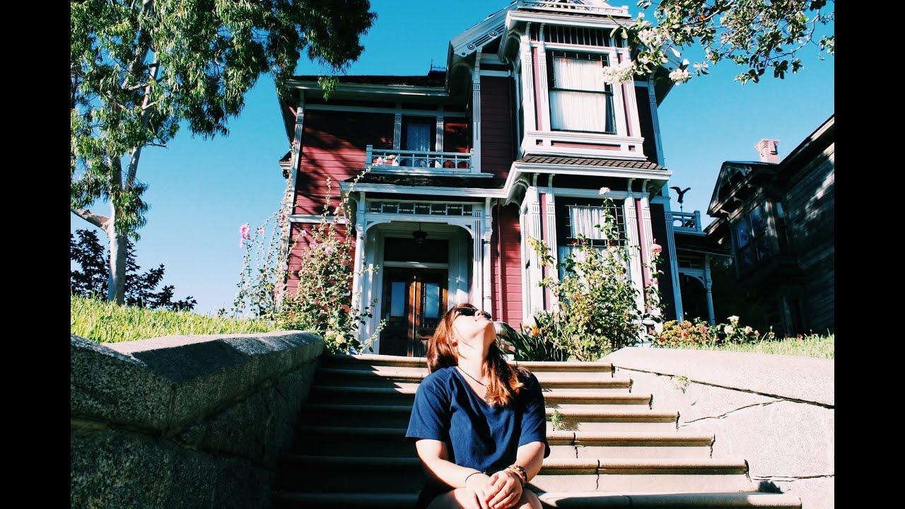 Картинки по запросу зачарованные дом