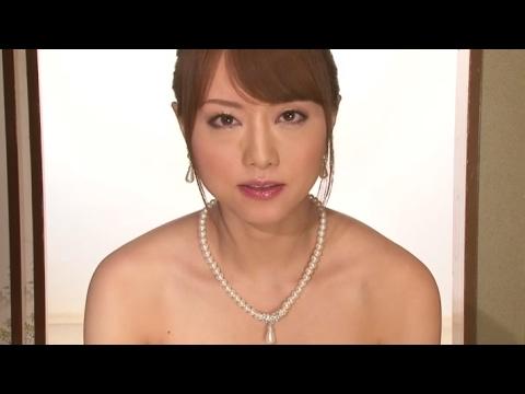 Japan av clip